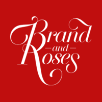 Brand and Roses